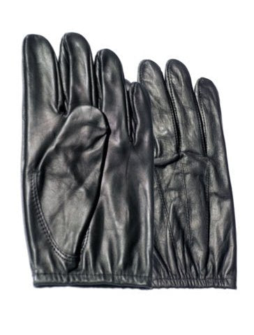 UNLINED DUTY DRESS GLOVE