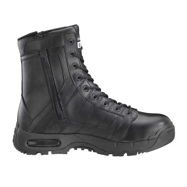 Air M.T. Tactical Waterproof