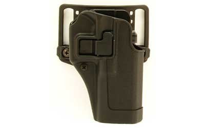 BLACKHAWK CQC SEPRA for GLOCK 17/22/31