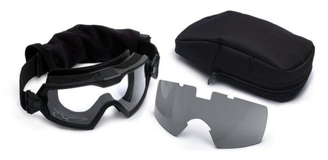 SMITH OPTICS OTW TURBO FAN FIELD KIT