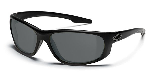 SMITH OPTICS CHAMBER TACTICAL GRAY