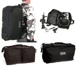 BLACKHAWK MOBILE OPERATIONS BAG