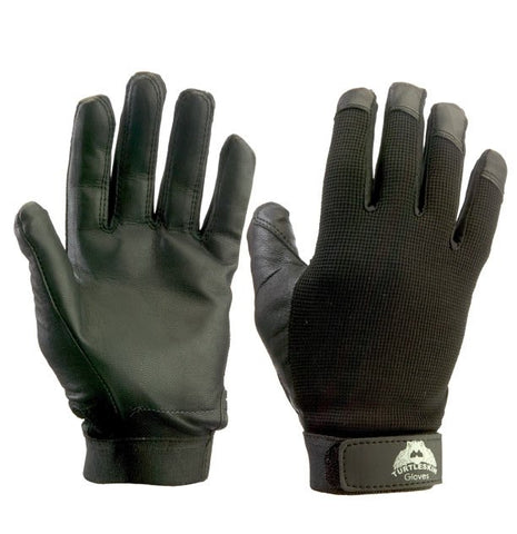 Turtleskin DUTY Glove