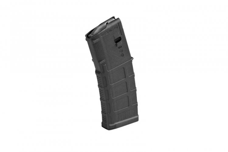 MAGPUL MAG571 PMAG 30 (PINNED TO 5)