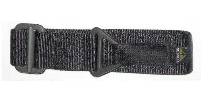 CONDOR RIGGERS BELT – Tactical Products Canada 9ea34294ac