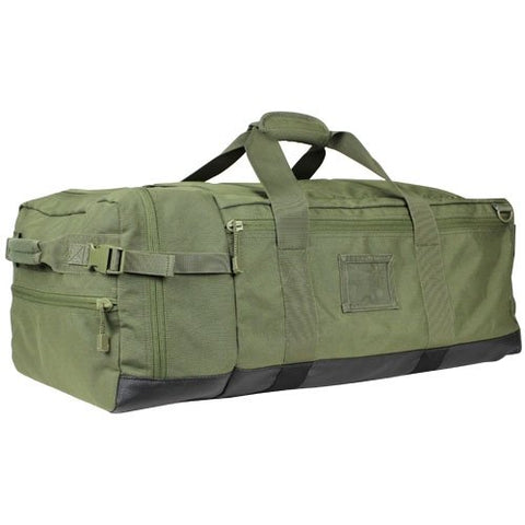 CONDOR 161 Colossus Duffle Bag