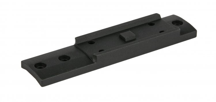 Aimpoint 12466 Micro Mount for Ruger 10/22