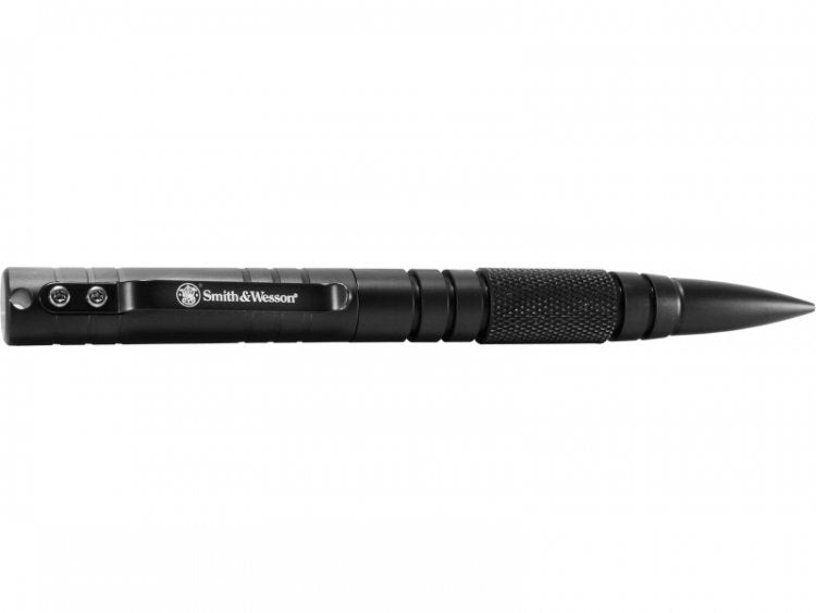 Smith & Wesson M&P Tactical Pen