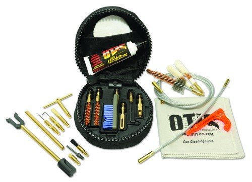 OTIS FG-556-MSR Cleaning System