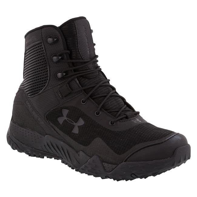 UNDER ARMOUR VALSETZ RTS BLK
