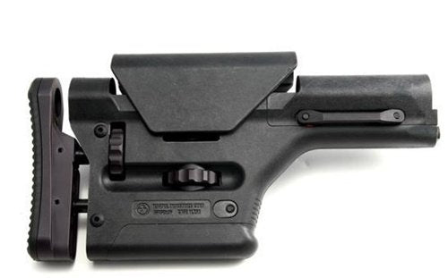 MAGPUL MAG308 PRS Stock for AR-10 7.62