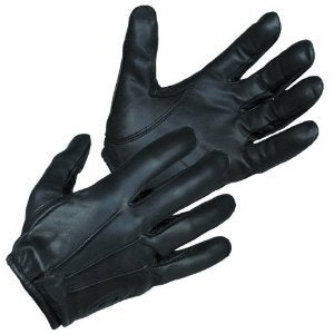 HATCH RFK300 KEVLAR LINED CUT RESISTANT GLOVE
