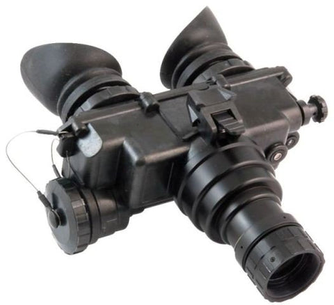 General Starlight PVS-7-G2, Gen. 2+, FOM 1000-1250 Night Vision Goggle