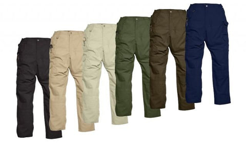 5.11 Tactical Women's Taclite Pro Pants