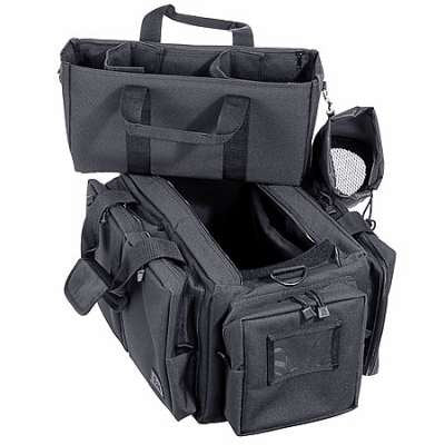 511 Tactical RANGE READY BAG