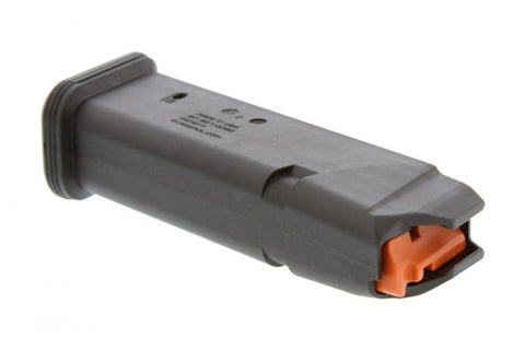 MAGPUL PMAG17 GL9  9mm  Mags for GLOCK 17