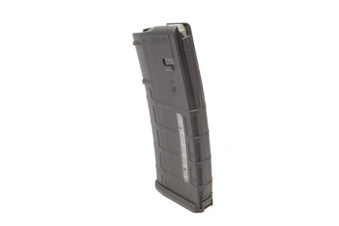 Magpul MAG570 PMAG 30 GEN M2 30/5 Windowed Mag