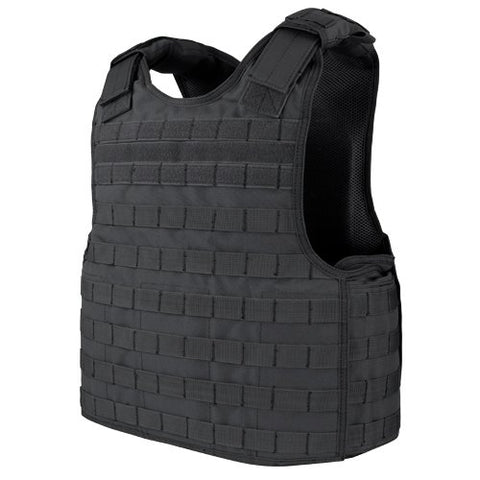 CONDOR DEFENDER PLATE CARRIER
