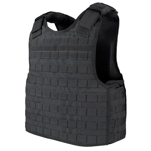 Body Armour & Vests
