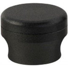 ASP Grip cap (Friction Loc)