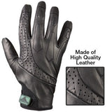 Turtleskin Delta Glove