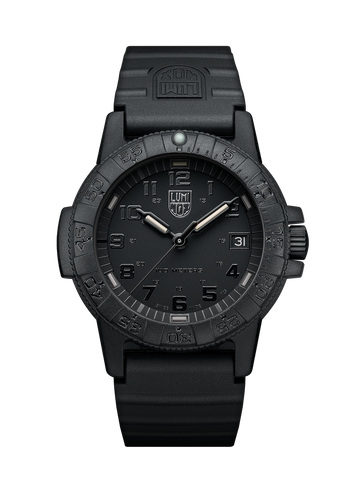 LUMINOX 0301 BO