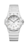 LUMINOX 0307 WO