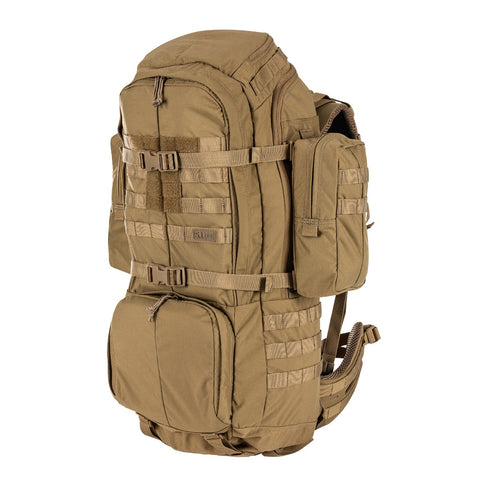 5.11 RUSH 100 BACKPACK L/XL 60 Litre Kangaroo