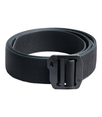 FIRST TACTICAL Range Belt 1.75""