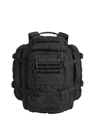 SPECIALIST 3-DAY BACKPACK 56L