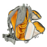 Vanquest Trident-21 Backpack Gen 3