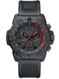 LUMINOX Navy Seal Chronograph 3581 EY