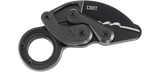 CRKT 4040V  PROVOKE™ Designed by Joe Caswell