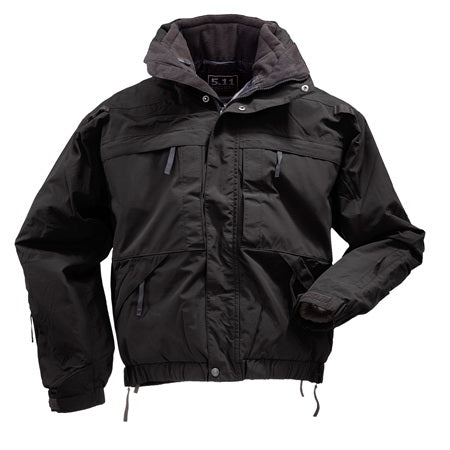5.11 Tactical 5-IN-1 PARKA REG $349.95 ON SALE FOR $269.95