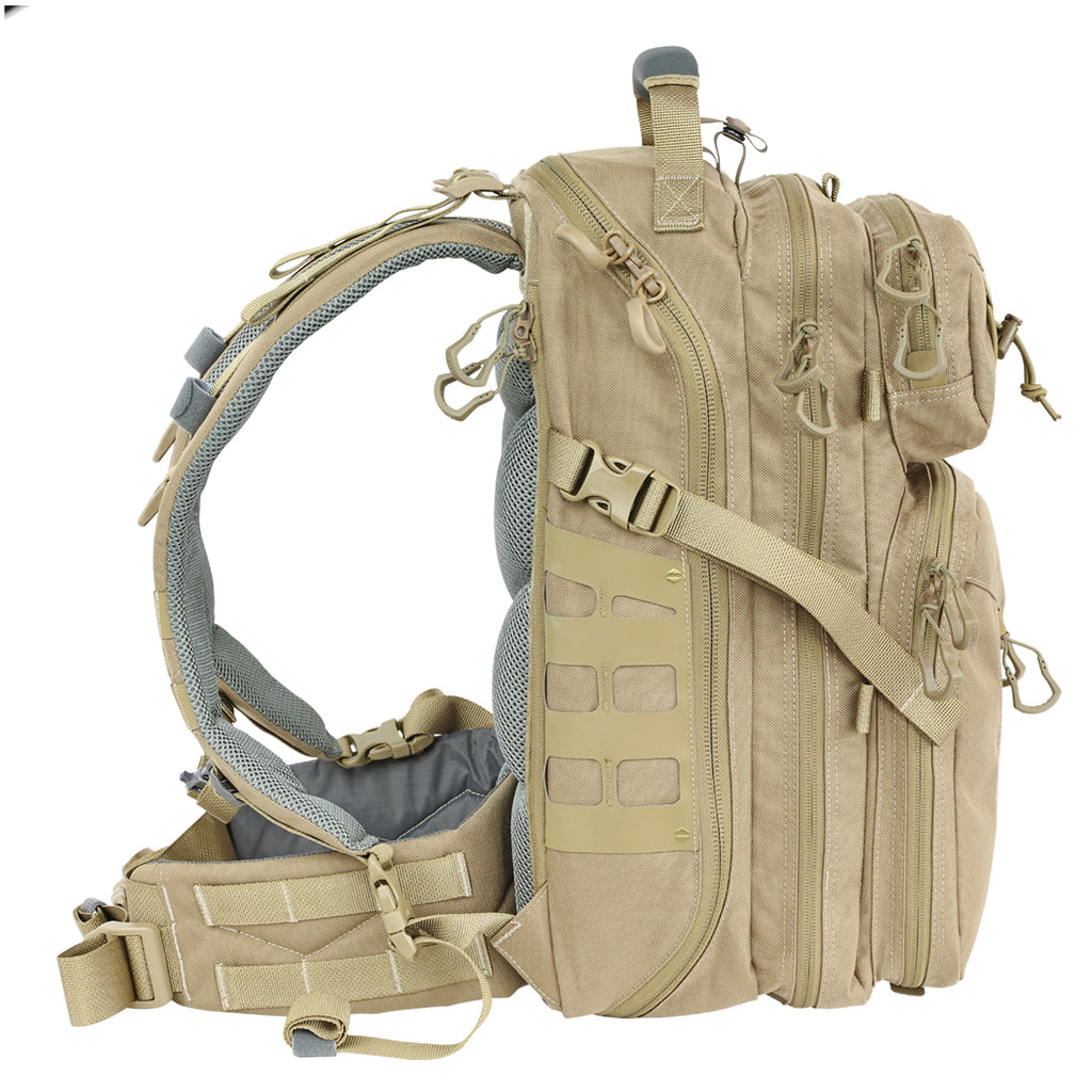 FALCONER-30 Backpack