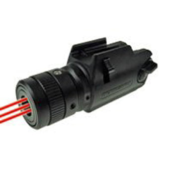BEAMSHOT®8200S Tri Beam Laser Sight