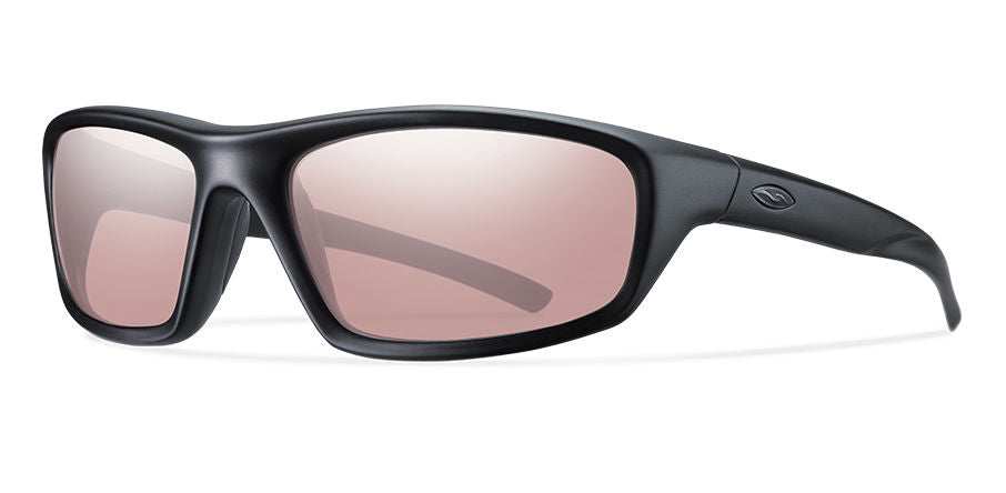 SMITH OPTICS DIRECTOR ELITE