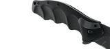 CRKT K221KP FORESIGHT ASSISTED