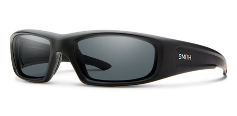 SMITH OPTICS HUDSON ELITE