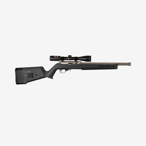 Hunter X-22 Stock – Ruger® 10/22® mag548