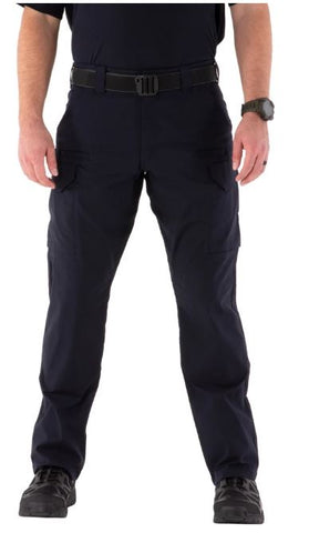 First Tactical Men's V2 Pant Navy