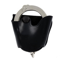 Quick Release Handcuff case