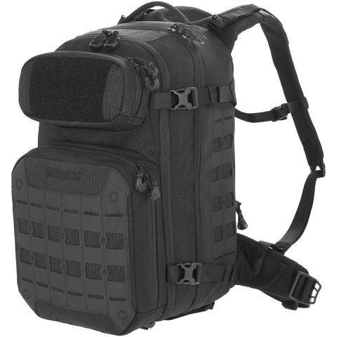 MAXPEDITION AGR RIFTBLADE 30L BACKPACK