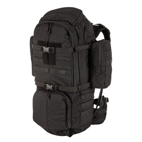 5.11 RUSH 100 BACKPACK 60L