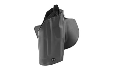 Model 6378 ALS® Concealment Paddle Holster w/ Belt Loop