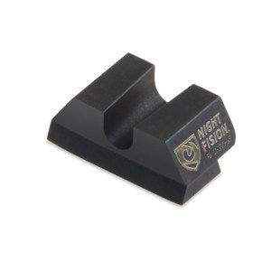 NIGHT Fision  Precision Tritium Night Sights SIG-177-014-OGZX, YGZX
