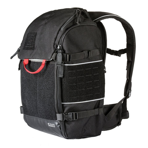 5.11 Tactical OPERATOR ALS BACKPACK 35L