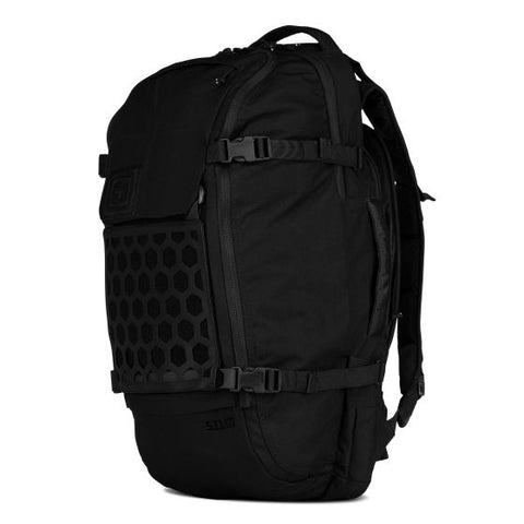 "5.11 AMP72™ BACKPACK 40L   ""All Mission Pack"""