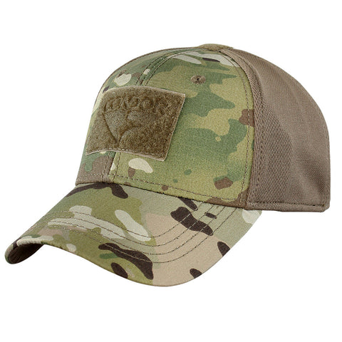Condor FLEX CAP with Multicam