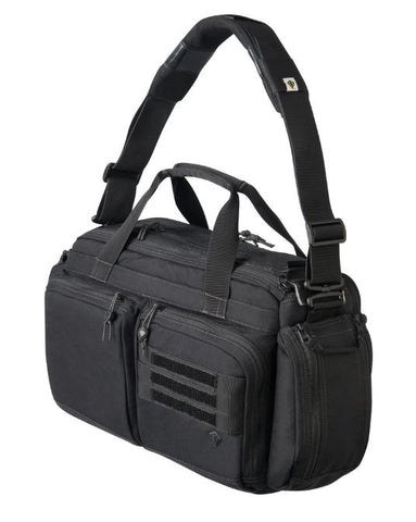 FIRST TACTICAL EXECUTIVE BRIEFCASE 26L